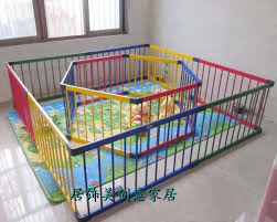 Baby Fence All Solid Wood Baby Play Fence Child Safety Guardrail Child Fence Fence Gate Fence Fence Guardsfencing Socks Aliexpress