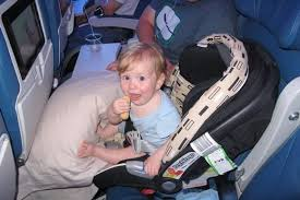traveling with an infant 8 things you