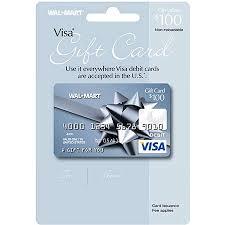 transfer visa gift card to paypal