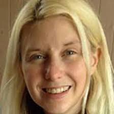 Phoebe Smith | Oxford Literary Festival
