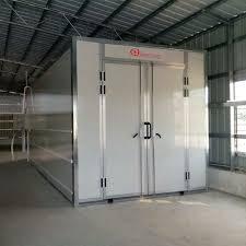 china diy powder coating oven suppliers