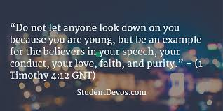 keeping your faith on a campus that s not god centered