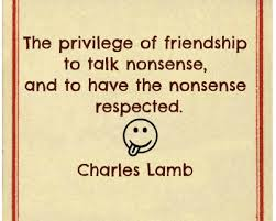 friendship quotes goodreads image quotes at com
