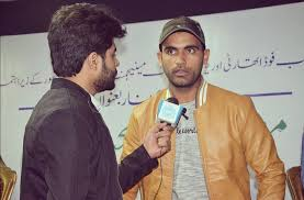fakharzaman719 Fakhar e Pakistan 🏏🇵🇰 - Abdullah Afzal Khan ...