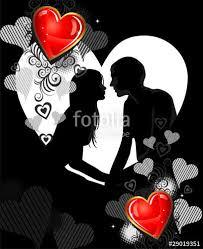 Serenate d'amore un romantico momento per la... a Caserta - Kijiji ...