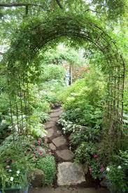 inspiring gardens diy ideas garden