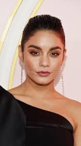 vanessa hudgens just chioned two