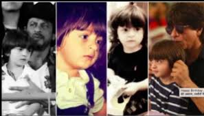 Srks abram turns 5 gauri wishes her gorgeous son a happy birthday see pics
