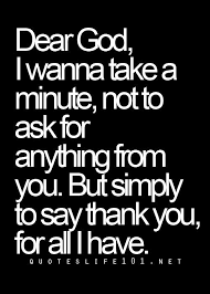 life quotes inspiration grateful for gods light in my soul