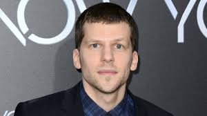 Jesse Eisenberg signs on to TV comedy