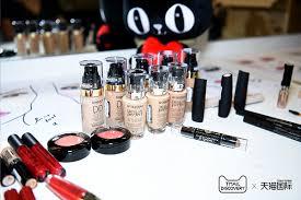 good chinese makeup brands saubhaya