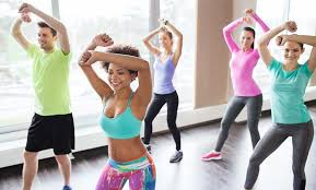 the 5 best zumba dvd s 2020 reviews