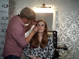 leeds makeup vizio makeup