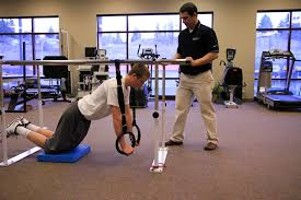 Proformance Physical Therapy – To provide individualized, personal ...