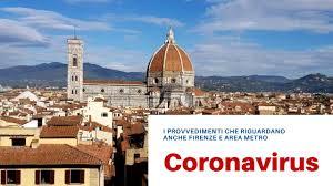 Coronavirus, in Duomo solo per pregare. Chiusi musei e biblioteche ...