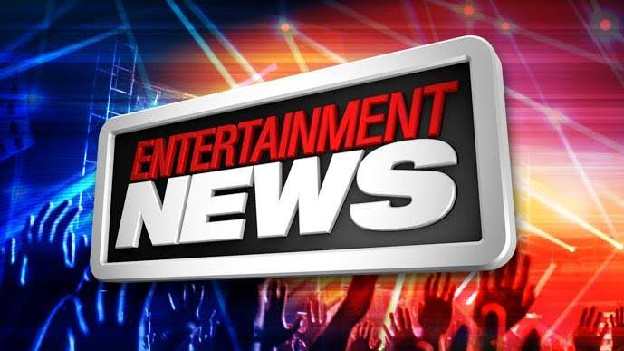 Image result for entertainment news""
