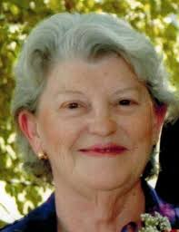 Janet E. Davidson Obituary - Visitation & Funeral Information
