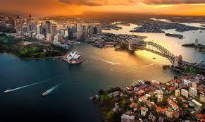 australia wallpapers top free