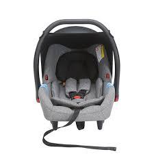 safety cradle seat newborn boy girl