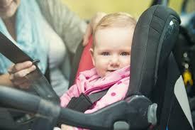 safest consumer reports car seats kid