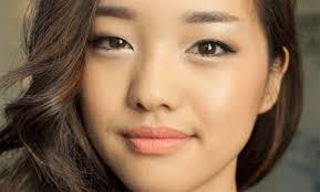 11 fabulous asian eye makeup tutorials