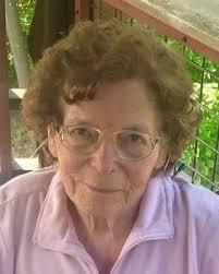 Eleanor Johnson Obituary - Binghamton, New York   Legacy.com