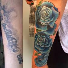 best tattoo cover up designs meanings