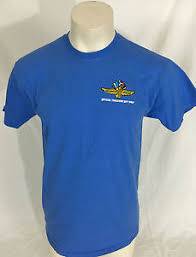 indianapolis motor sdway blue t
