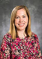 Amber Johnson MD | Psychiatry | Minneapolis MN | Allina Health