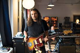 The War on Drugs Is the Band We Need Right Now