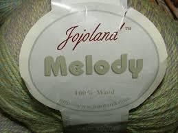 """Résultat de recherche d'images pour """"melody jojoland"""""""