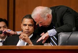 Joe Biden | Biography & Facts