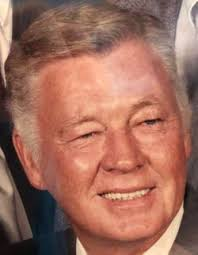 Thurmond Wesley Hayes (1930-2018) - Find A Grave Memorial