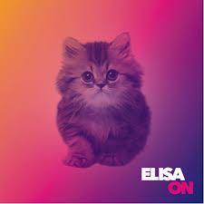 Elisa non è Off… - Ennio Martignago - Medium
