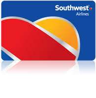 southwest gift cards corporate