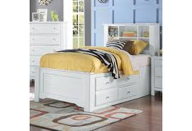 Kids Bedroom Furniture You Ll Love In 2020 Wayfair