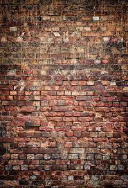 laeacco wall backdrops for photography