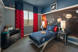 15 Simple Decor Tips To Make Your Kids Room Look Attractive Pouted Com