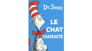 how are dr seuss s books translated