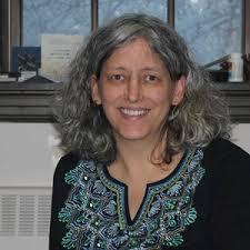 Jill L. Johnson - Dept of Biological Sciences - University of Idaho