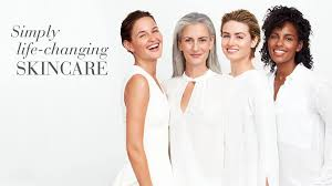 Madge Smith - Rodan+Fields Independent Consultant - Home | Facebook