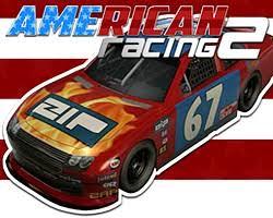 dream car racing evo unblocked games 66