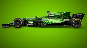 Racing Point to become Aston Martin f1 team for 2021 - F1Lead.COM