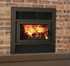 astria montecito fireplace manual
