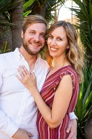 Chris Merritt and Jamie McCurdy's Wedding Website