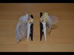 souvenir para bodas con pinzas