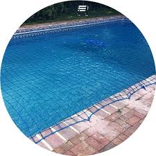 Avoid Swimming Pool Disasters With Top Pool Safety Products Safewise