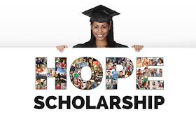 Tennessee Hope Scholarships 2020-2021 | Apply Now