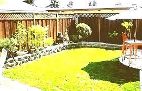 small garden patio ideas watches2016 co