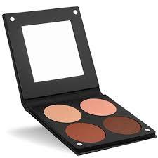 powder blushes 3d make up atelier paris